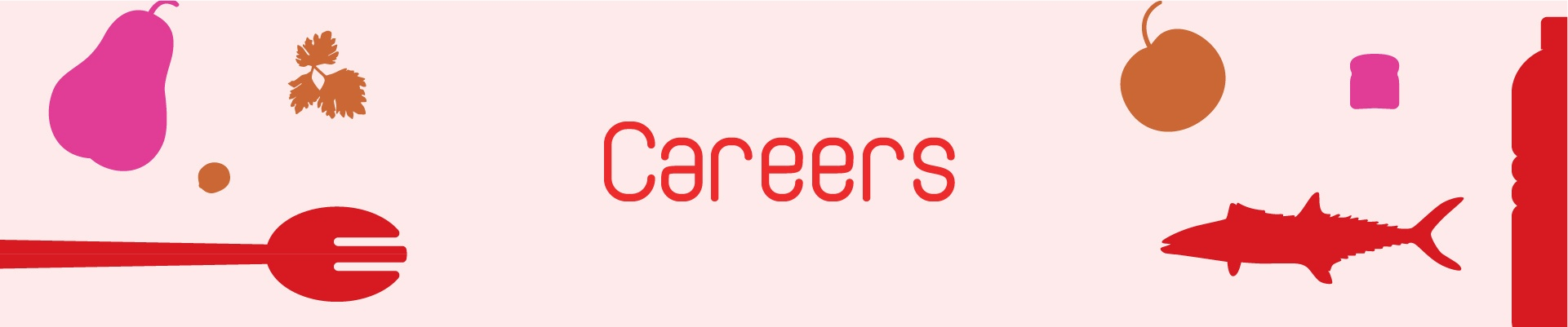 Career with LOTS