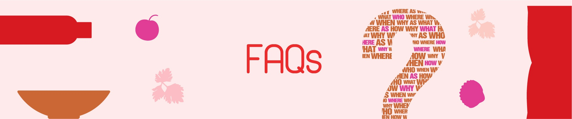 FAQs - LOTS Wholesale Solutions