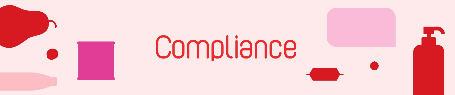 Store Compliance