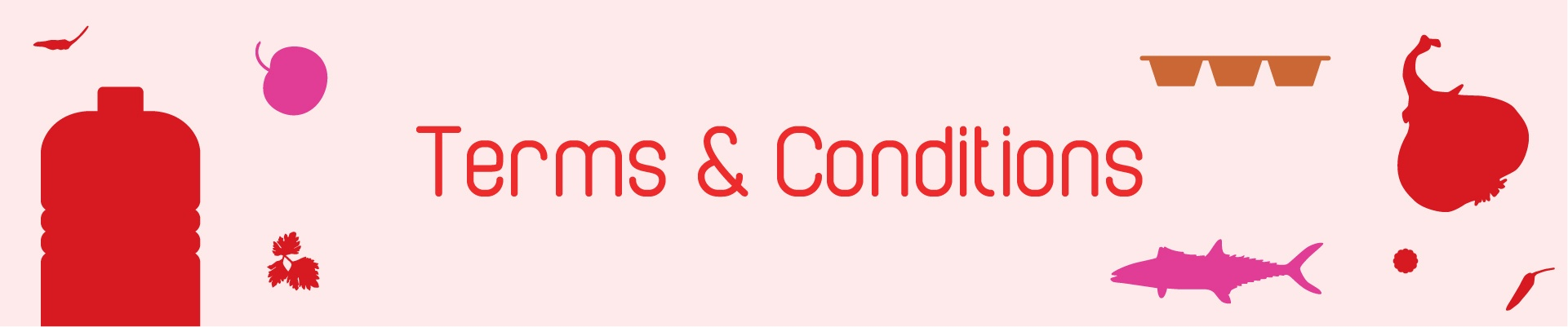 Terms & Conditions of Corporate LOTS Wholesale